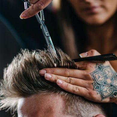 hair-styling-PR2PEYB