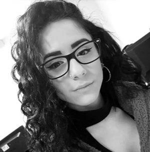 Laura Manicone
