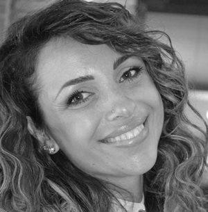 Teresa De Sensi
